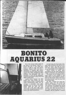 Aquarius 22 - Pg 1