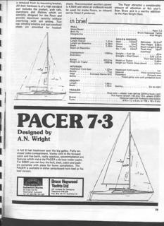 Pacer - Pg 2