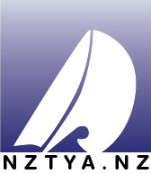 New Zealand Trailer Yacht Association